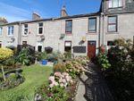 Thumbnail to rent in Roslin Terrace, Aberdeen