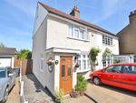 Thumbnail to rent in Orchard Close, Bushey Heath, Bushey