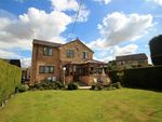 Thumbnail for sale in St. Margarets Court, North Elmsall, Pontefract