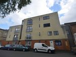 Thumbnail to rent in Wellington Court, Gloucester