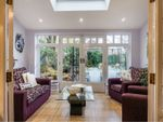 Thumbnail to rent in Kings Close, Bramhall