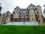 Thumbnail to rent in Llys Janet, Green Hill, Old Colwyn, Colwyn Bay