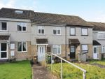 Thumbnail to rent in Hedingham Close, Plympton, Plymouth