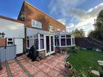 Thumbnail for sale in Herdman Close, Greenleys, Milton Keynes