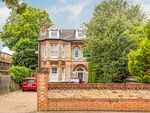 Thumbnail to rent in Hanworth Road, Hampton