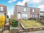 Thumbnail for sale in Rooley Lane, Bradford