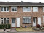 Thumbnail for sale in Addenbrooke Drive, Sutton Coldfield