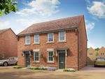 """Thumbnail to rent in """"Wilford"""" at Winchester Road, Whitchurch"""
