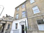 Thumbnail for sale in Walcot Terrace, Bath, Somerset