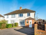 Thumbnail for sale in Lancaster Road, Maidenhead