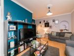 Thumbnail to rent in Earl's Dykes, Perth