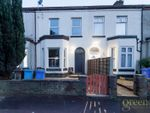 Thumbnail to rent in Fraser Road, Crumpsall, Manchester