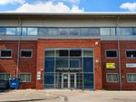 Thumbnail to rent in G2, Sheffield Olympic Legacy Park, 14 Leeds Road, Sheffield