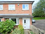 Thumbnail for sale in 2 Fisher Court, Ilkeston