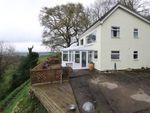 Thumbnail for sale in Ffordd Y Mynydd, Betws Yn Rhos, Abergele