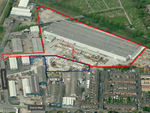 Thumbnail to rent in Kenwood Road - No. 2 Works, Reddish, Stockport