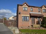 Thumbnail for sale in Andersen Court, Castleford, West Yorkshire