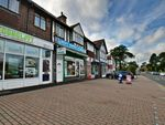 Thumbnail to rent in Beckenham Road, West Wickham