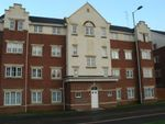 Thumbnail to rent in Hyde Road, Gorton