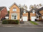 Thumbnail for sale in Mulberry Close, Rogerstone, Newport