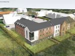 Thumbnail for sale in Cabourne Avenue, Lincoln
