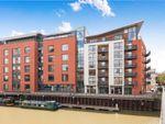 Thumbnail to rent in Templebridge Apartments, Temple Back, Bristol