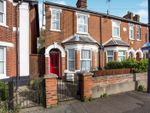 Thumbnail to rent in High Street, Felixstowe