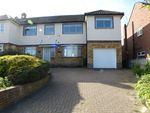 Thumbnail to rent in Westbourne Drive, Brentwood
