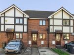 Thumbnail for sale in Ivy Bower Close, Greenhithe