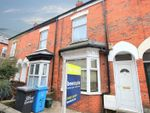 Thumbnail for sale in Percy Cottages, Mayfield Street, Hull