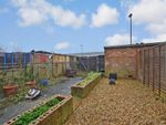 Thumbnail to rent in Greenfields, Littlehampton, West Sussex