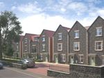 Thumbnail for sale in Open Event - Richmond Grove, Mangotsfield, Bristol