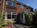 Thumbnail to rent in Downham Road South, Heswall, Wirral