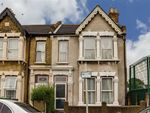 Thumbnail for sale in Vernon Road, Leytonstone, London
