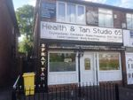 Thumbnail for sale in Windsor Road, Prestwich, Manchester