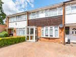 Thumbnail for sale in West Malling Way, Hornchurch