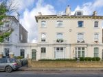 Thumbnail to rent in Prince Albert Road, Regent's Park