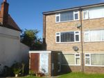 Thumbnail for sale in Queens Road, Royston