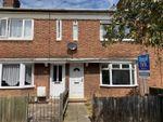 Thumbnail to rent in Montagu Road, Walton, Peterborough