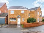Thumbnail to rent in Strauss Drive, Cannock
