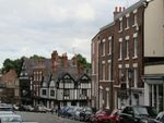 Thumbnail to rent in Lower Bridge Street, Chester