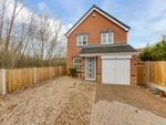 Thumbnail to rent in St Marks Close, Gateford, Worksop