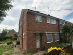 Thumbnail to rent in Riverside, Deeping Gate, Peterborough, Cambridgeshire