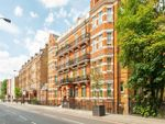 Thumbnail to rent in Nevern Road, London