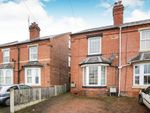 Thumbnail for sale in Connaught Avenue, Kidderminster