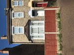 Thumbnail to rent in Dudley Road, Clacton-On-Sea