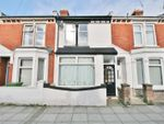 Thumbnail for sale in Empshott Road, Southsea