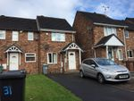 Thumbnail to rent in Bryony Court, Leeds