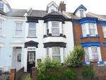 Thumbnail for sale in Meredith Road, Clacton-On-Sea