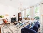 Thumbnail to rent in Egerton Place, London